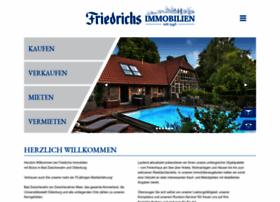 friedrichs-bad-zwischenahn.de
