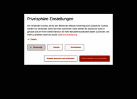 friedrichshafen.info