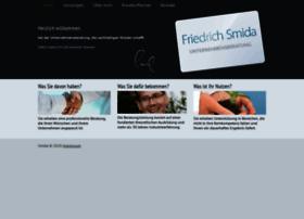 friedrichsmida.com