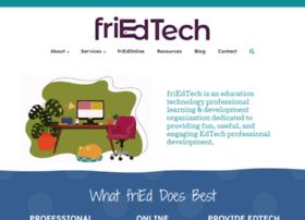 friedtechnology.com