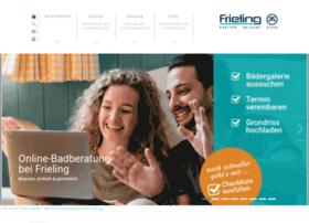 frieling24.de