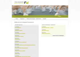 frielingsdorf-datenservice.de