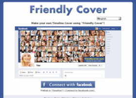friendlycover.com