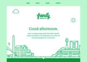 friendlydesign.co