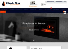 friendlyfires.ca