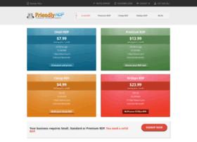 friendlyrdp.com