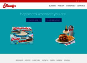 friendlys.com