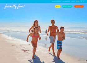 friendlyvallarta.com