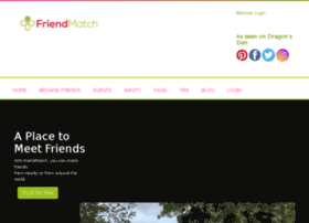 friendmatch.us