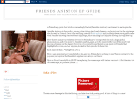 friends-aniston-ep-guide.blogspot.com