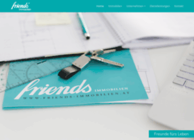 friends-immobilien.at