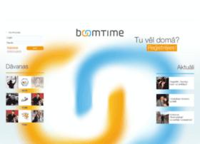 friends.boomtime.lv