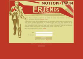 friends.motion-twin.com