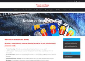 friendsandmoney.co.uk