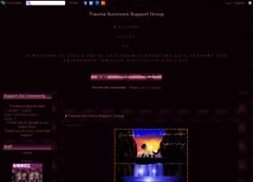 friendsandsurvivors.forumotion.com