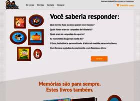 friendsforever.com.br