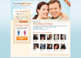 friendshipanddating.co.uk