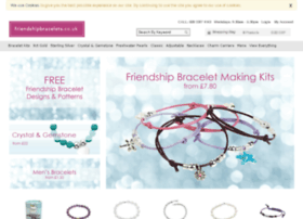 friendshipbracelets.co.uk