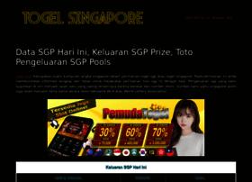 friendshipgymnastics.com