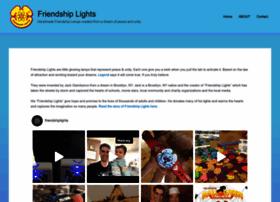 friendshiplights.com