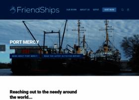 friendships.org