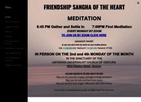 friendshipsangha.org
