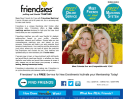 friendsies.com