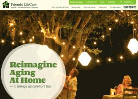 friendslifecare.org