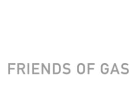 friendsofgas.com