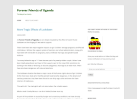 friendsofuganda.wordpress.com