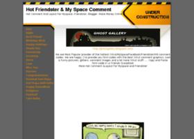 friendstercomment.webs.com