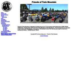 friendstm.org