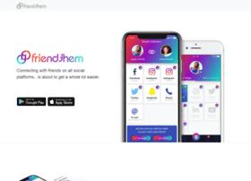 friendthem.com