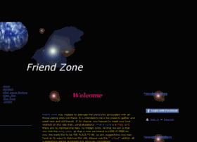 friendz0ne.webs.com