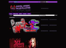 friendzradio.blogspot.com