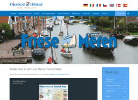 friesemerenholland.nl