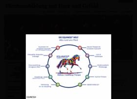 friesenpferde-arsbeck.de