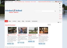 frieslandtravel.com