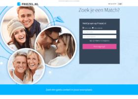 friezel.nl