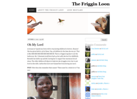 frigginloon.wordpress.com