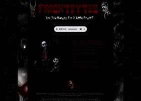 frightbytes.com
