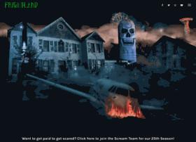 frightland.com