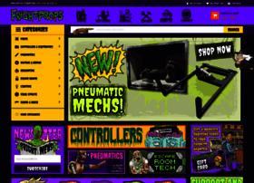frightprops.com
