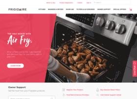 frigidaire-store.com