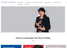 frignanidialog.eu