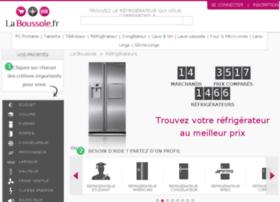 frigo.laboussole.fr