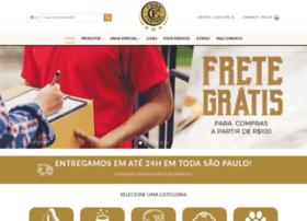 frigocentral.com.br