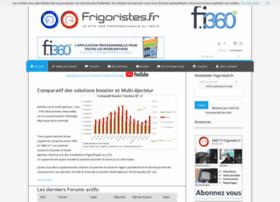 frigoristes.fr