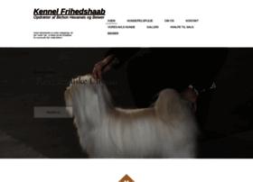 frihedshaab.dk