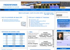 frikenfonds.free.fr